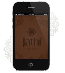 Jathi App $100 Visa Gift Card Giveaway
