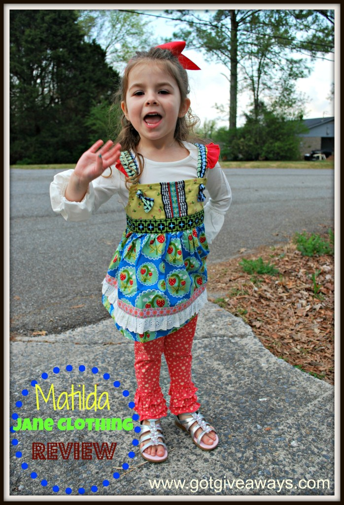 matilda jane clothing 1